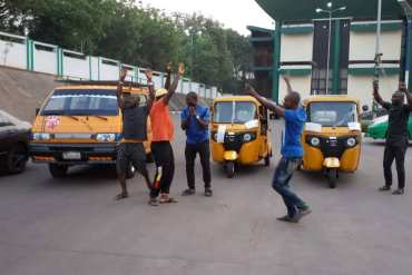 enugu-commercial-drivers-excited