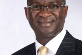 we-will-not-refund-governors-for-repairing-federal-roads-fashola