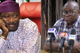 fayose-sends-deep-message-to-gov-fayemi