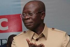 oshiomole-speaks-on-2023-presidential-posters-in-circulation