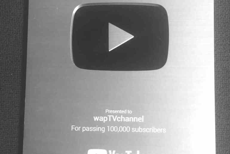 WapTV