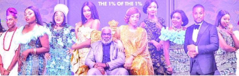 how-nigerians-spent-n1-2bn-on-movies-in-july-and-august