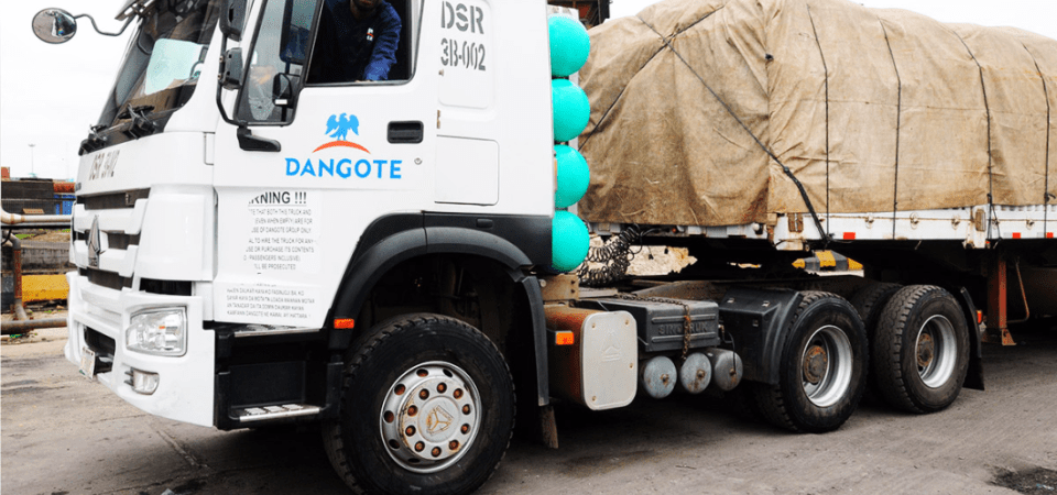 frsc-dangote-trucks-banned-from-moving-at-night