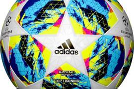UEFA Adidas 2019 Champions League Ball