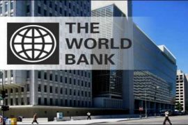 FG World Bank