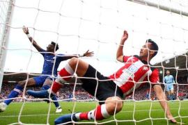 No contest as Chelsea beat Southampton on the road