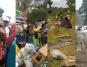 ruga-ebonyi-fulani-herdsmen-arrive