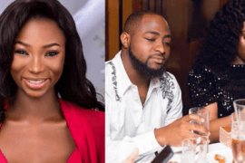 jaruma-says-mothers-in-law-are-the-cause-of-divorce-nigerians-react