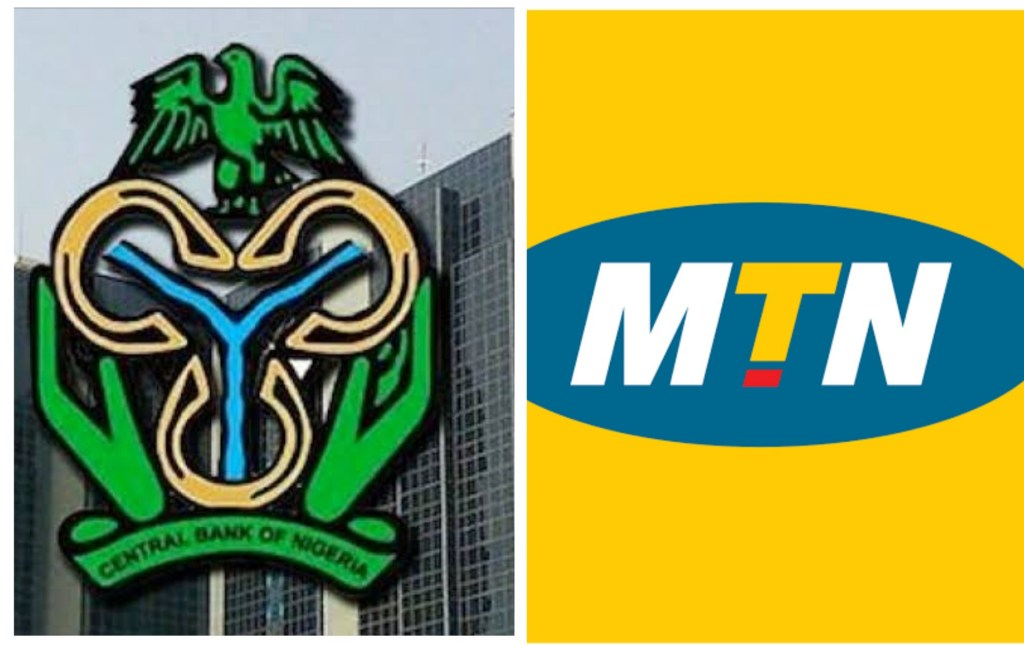 cbn-mtn-subscribers-ussd-transactions