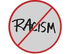 Racism: Ukraine man forced black man to eat a banana (Video)