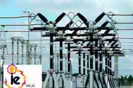 Egbeda Market leader urges Ikeja Electric to restore power