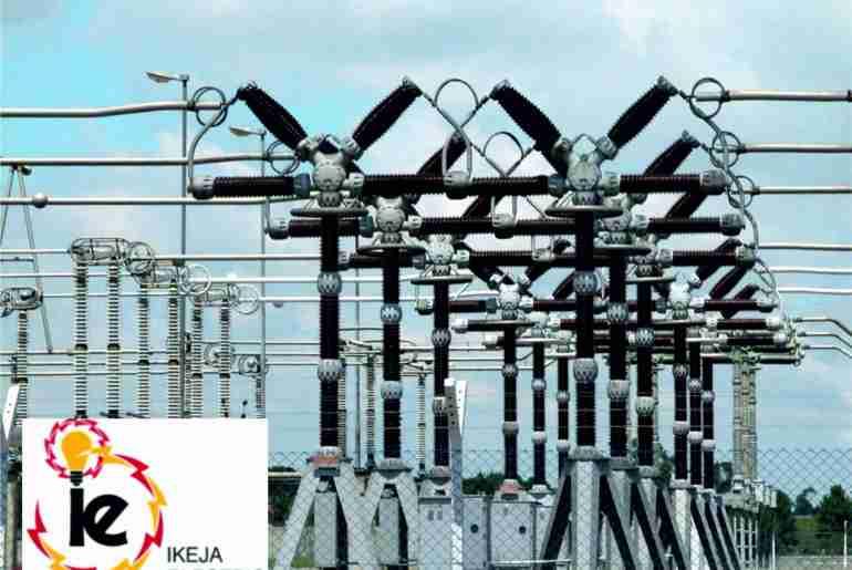 Egbeda Market leader urges Ikeja Electric to restore power
