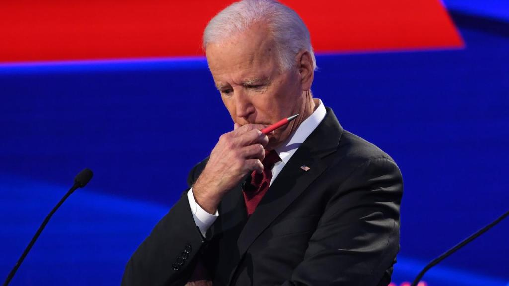 Joe Biden denied-holy-communion-abortion