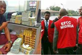efcc-confirms-arrest-mompha-slay-king