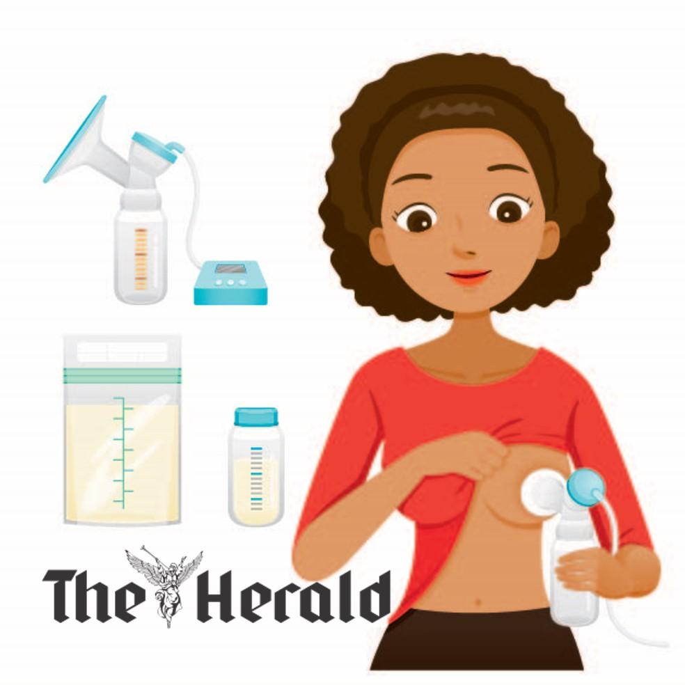 help-husband-breast-milk