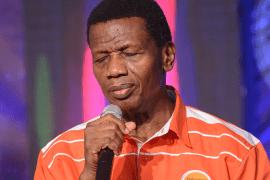 nigerians-lash-pastor-adeboye