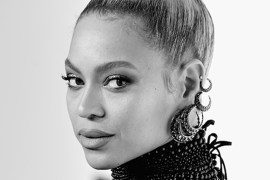 beyonce-second-beautiful-woman