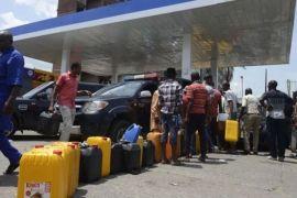 fuel-scarcity-looms-lagos-petrol-sells-n600-per-litre