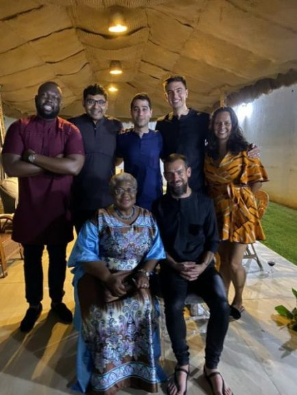 Jack-Dorsey-and-team-with-Ngozi-okonjo-Iweala-1-e1573479636865 (1)