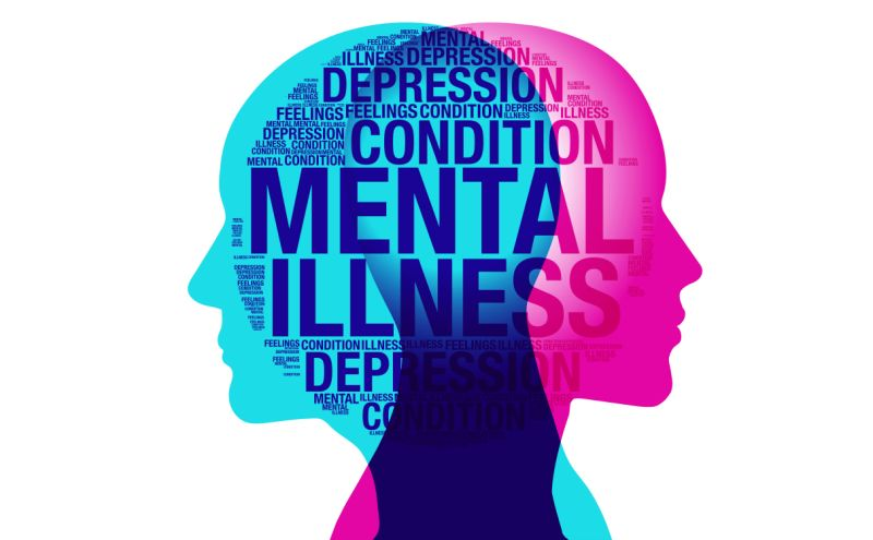 Mental Wellbeing Is An Inalienable Right Of Every Nigerian – Ngo