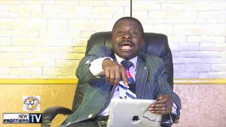 buhari-not-fighting-osinbajo-can