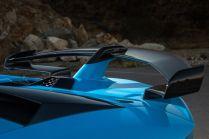 2020-lamborghini-aventador-svj-roadster-drive-116-1576871372