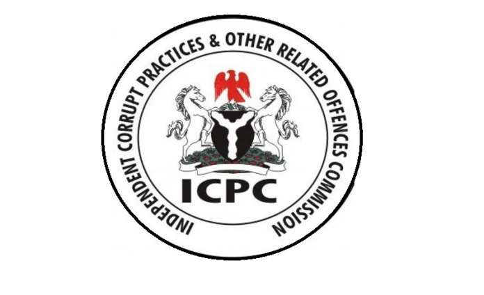 Icpc, Efcc Sensitise Sokoto Residents To Zero Tolerance For Corruption