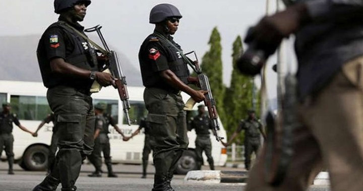Police trail abductors of NLC Chairman in Cross river state
