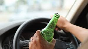 Oyo state persecutes 25 motorists for driving under alcohol influence