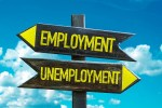 U.S. Creates 266,000 Jobs, Reduces Unemployment Rate to 3.5%
