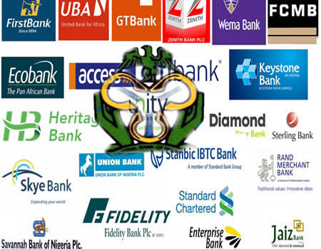 CBN to penalize Banks who fail to permanent Appointment of Contract staff