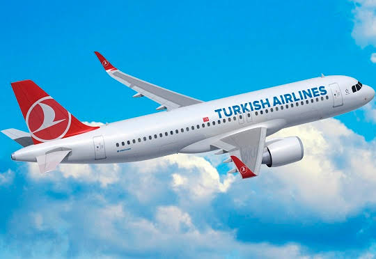 Turkish Airlines Suspended for Transporting Passengers and Baggage on Separate Aircrafts