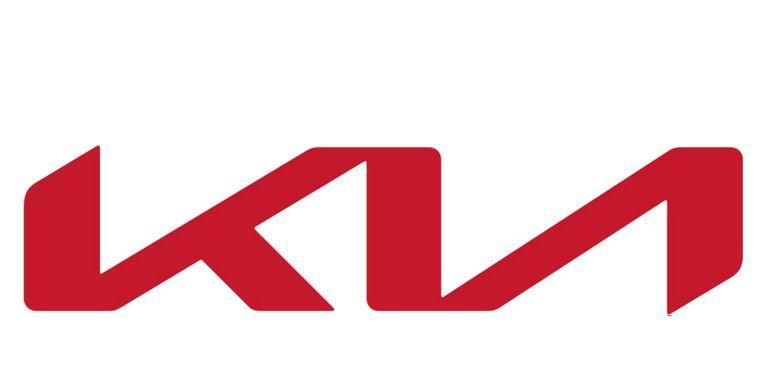 kia-new-logo-1576269629