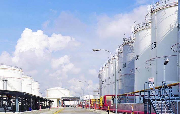 Sri Lanka's Colombo Port City launches Cloud Open Day