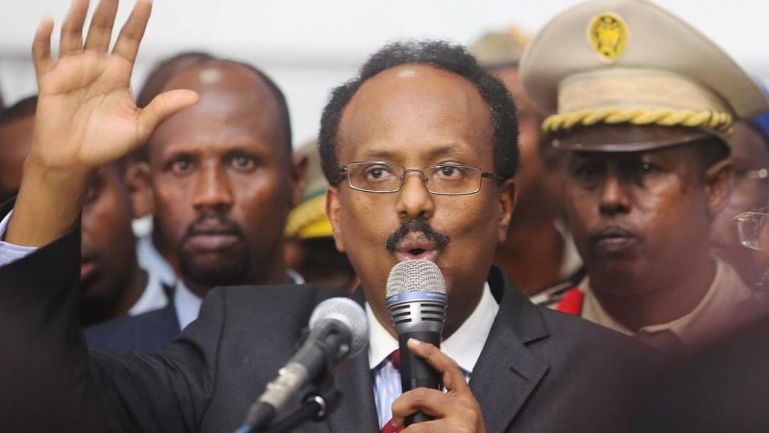 Un Wants Somali Youth To Promote Human Rights Protection For Stability