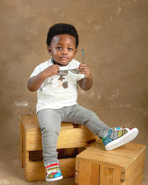 toolz son