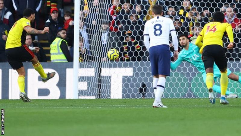 _110559629_watford_penalty_save_getty