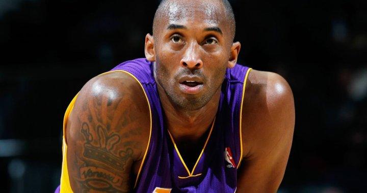 BREAKING: Kobe Bryant, Basketball Legend Killed In Helicopter Crash