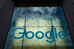 Google retracts new search Ads display policy after negative response