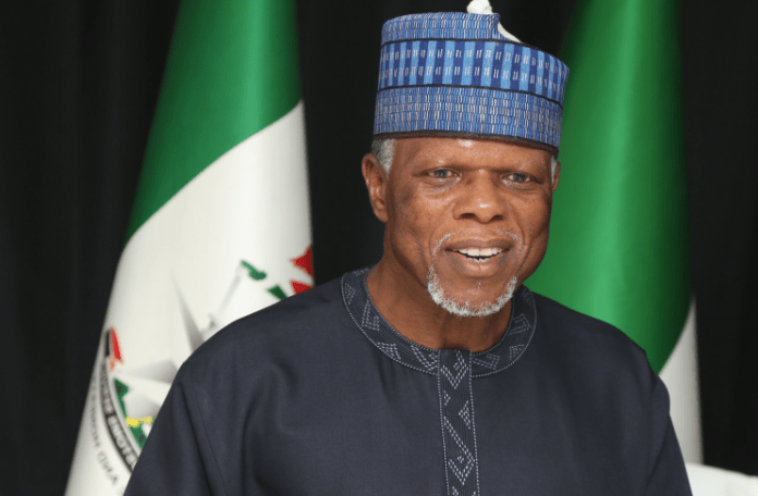 Comptroller General: Customs Officers To Declare Assets