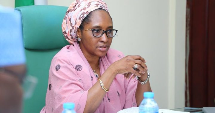 Finance Law: 7.5% VAT Implementation Starts February 1