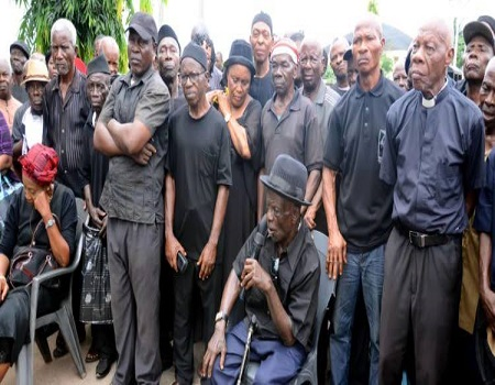 abia police arrest pensioners
