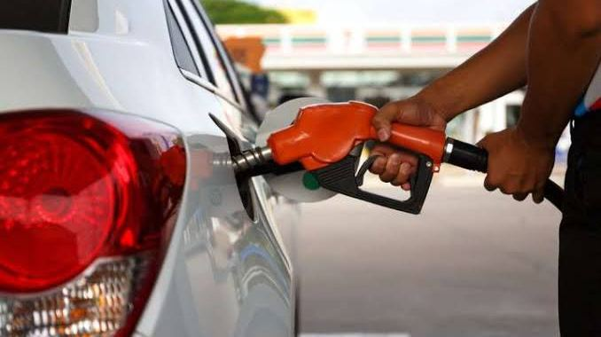 FG Reveals Plan to Sell Fuel at N97 per litre