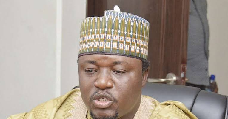 Amotekun: North Set To Create Similar Version - Shettima Yerima