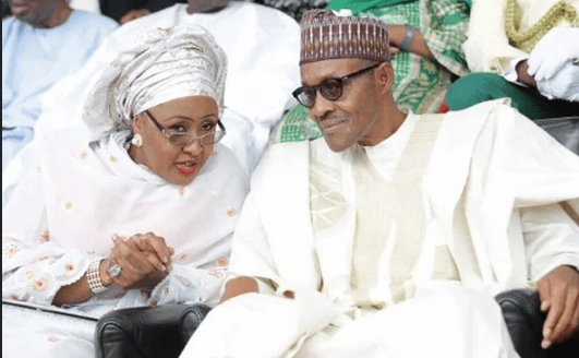 Buhari, family have become targets of 'Fake news' attack - Presidency reveals