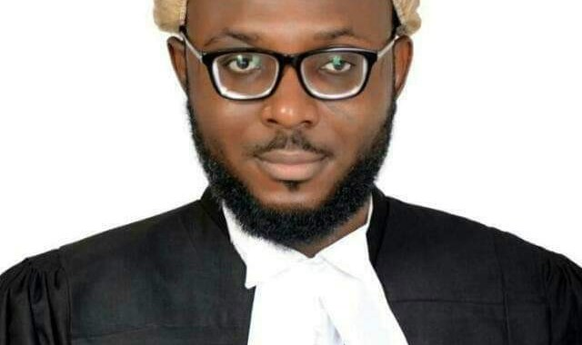 Lawyer denies report of 4000 Divorce applications in Abuja