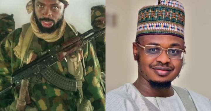 Boko Haram threatens Minister Pantami over New Sim Card Policy