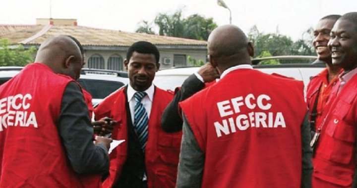 Man Dragged To Court After FCMB Reported Him To EFCC