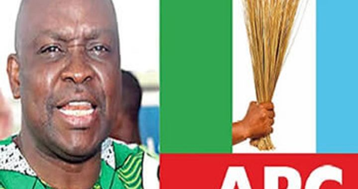 APC rejects Ayo Fayose's plan to defect