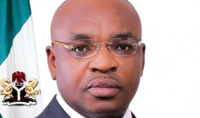 Akwa Ibom: Jubilation As Govt Pays N30,000 Minimum Wage With Arrears